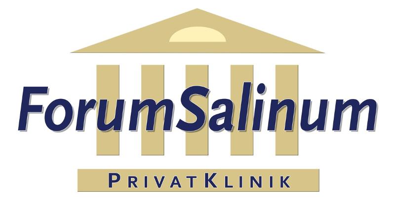 Privatklinik - Forum Salinum
